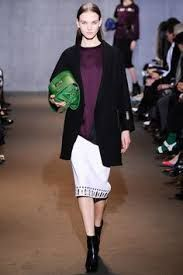 andrew gn fall 2014 - Google Search
