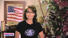 "Sarah Palin: ""America"" A ""Must See Movie"""