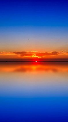 Sunset Wallpaper by spy_quake - - Free on ZEDGE™ Rainbow Wallpaper, Sunset Wallpaper, Scenery Wallpaper, Landscape Wallpaper, Beautiful Nature Wallpaper, Beautiful Landscapes, Huawei Wallpapers, Blue Wallpapers, Scenery Background