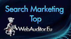 Strategies Web Marketing Paradox Internet Marketing Effect Promo Marketing Briefing Shops Marketing Arbitrage On-line Marketing Ratios