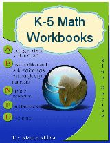 Printables K-5 Worksheets pinterest the worlds catalog of ideas reading comprehension passages and sentences worksheets look at this for upcoming