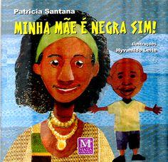 10 Livros infantis para trabalhar questões raciais na escola - Nós 2