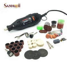 >>>Coupon CodeDremel Mini Driill Electric Rotary Tool and Accessories 10000-37000Rmin DIE Grinder Power ToolsDremel Mini Driill Electric Rotary Tool and Accessories 10000-37000Rmin DIE Grinder Power ToolsThis is great for...Cleck Hot Deals >>> http://id702486359.cloudns.ditchyourip.com/32720577522.html images