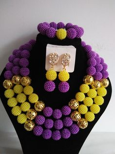 Find More Jewelry Sets Information about Luxury African beads jewelry set purple Imitation pearl beads bride jewelry nigerian wedding african beads jewelry Set P 4479,High Quality jewelry tree for necklaces,China jewelry point Suppliers, Cheap jewelry white from Chinese jewelry import and export co., LTD on Aliexpress.com