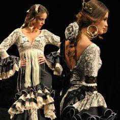 http://2.bp.blogspot.com/-Lcmx05RwQqs/T0yxVppJuXI/AAAAAAAABEo/VsPLxx0aK98/s1600/11.jpg