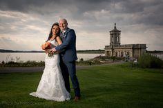 Wedding Photography, Wedding Dresses, Fashion, Bridal Party Dresses, Wedding Gowns, Bridesmade Dresses, Fashion Styles, Wedding Dress, Fasion