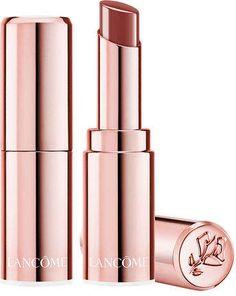 Lancôme Make-up Lips L& Mademoiselle Shine Nr. 317 Kiss Me Shine ml Lip Makeup, Makeup Cosmetics, Sephora, Aqua, Soft Lips, Mademoiselle, Fragrance Parfum, Shinee, Lip Balm