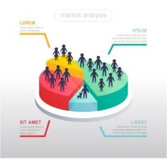 free Vector Market Analysis infographic templates http://www.cgvector.com/free-vector-market-analysis-infographic-templates/ #Analisar, #Analisis, #Analyse, #Analysis, #Analytics, #Analyze, #Background, #Banner, #Business, #Button, #Chart, #Company, #Concept, #Corporate, #Data, #Design, #Diagram, #Economy, #Elements, #Finance, #Financial, #Fingers, #Flat, #Focus, #Focusing, #Glass, #Graph, #Graphic, #GraphicDesign, #Graphical, #Growth, #Icon, #Illustration, #Improvement, #I