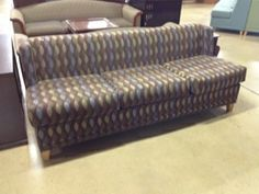 Used Chairs, Sofa, Couch, Furniture, Home Decor, Settee, Settee, Decoration Home, Room Decor
