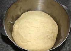 Fantastický twister čokoládový koláč, Koláče, recept | Naničmama.sk Bread, Food, Brot, Essen, Baking, Meals, Breads, Buns, Yemek