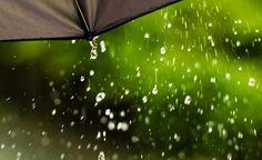 Rain Ra!n 2... by Debayan Bhattacharya