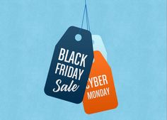 Email Marketing Pointers for Cyber Monday/ Black Friday 2014