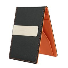 Leather Wallet Fluorescence  #accessories #wallet #cardholder
