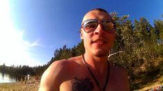 Ура Река, Пляж, Солнце