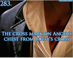 Little Buffy Things Tumblr