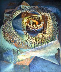 İbrahim Balaban (1921 – ) Düğün Alayı, 1990 ile ilgili görsel sonucu