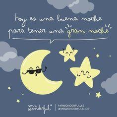 Buenas Noches  http://enviarpostales.net/imagenes/buenas-noches-175/ Imágenes de buenas noches para tu pareja buenas noches amor