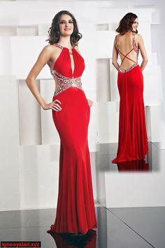 #gecekıyafeti #nişan #düğün #abiye #dress