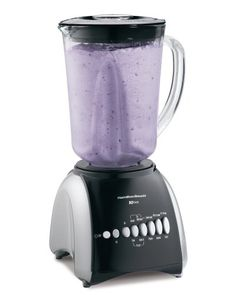 Special Offers - Hamilton Beach 50235 WaveMaker 10-Speed Blender Black - In stock & Free Shipping. You can save more money! Check It (June 07 2016 at 07:33AM) >> http://standmixerusa.net/hamilton-beach-50235-wavemaker-10-speed-blender-black/
