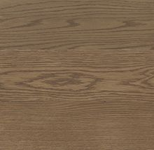 DuraSeal Stain Gallery Duraseal Stain, Oak Floor Stains, Hardwood Floors, Flooring, Stain Colors, Kitchen Reno, Color Inspiration, Decorating, Gallery
