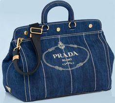 handbags-prada-denim-tote