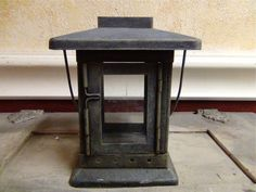 US $10.00 Pre-owned in Home & Garden, Home Décor, Candle Holders & Accessories