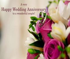 Happy wedding anniversary to you nice wallpaper Happy wedding anniversary to you nice wallpaper Wishes Free HD Wallpaper Happy Free HD Wallpaper wedding Latest High definition Wallpaper anniversary Hig Anniversary Greetings For Husband, Happy Wedding Anniversary Wishes, Anniversary Flowers, Marriage Anniversary, Wedding Wishes, Anniversary Cards, Anniversary Quotes, Happy Aniversary, Inexpensive Flower Arrangements
