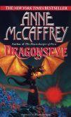 Dragonseye (Dragonriders of Pern Series #14)