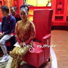 Shoimah kebaya by oey maher