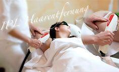 Beauty Magazin Personal Care, Eyes, Beauty, Self Care, Personal Hygiene, Beauty Illustration, Cat Eyes