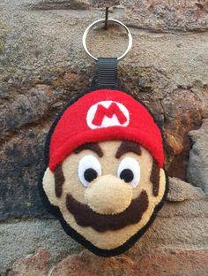 81 melhores imagens de Super Mario moldes feltro e tecidos em 2019 ... 4145205ef6