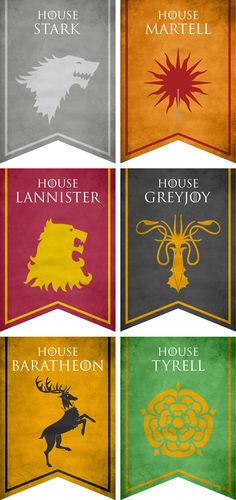 Decorations for Game of Thrones birthday party Decorations for Game of Throne Bolo Game Of Thrones, Game Of Thrones Food, Game Of Thrones Decor, Game Of Thrones Party, Game Of Thrones Houses, Rainbow Party Decorations, Birthday Party Decorations, Party Themes, Party Ideas