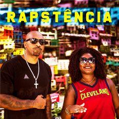 Mv Bill, Mixtape, Cleveland, Hip Hop, Basketball, Football, Black, Street Work, Cape Clothing