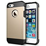 Amazon.com: Cases - Cases, Holsters & Clips: Cell Phones & Accessories: Basic Cases Placeholder & More