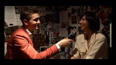 ¿ Que pasò este Año en LMC ? #Septiembre 2012 en Fabulous Market BCN con Erika Marin from VintageME en: http://www.youtube.com/watch?v=axwwJ9R8J1w