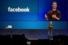 Facebook to charge merchants to run Offers  http://in.reuters.com/article/2012/09/20/idINL1E8KJE2220120920