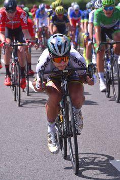 104th Tour de France 2017   Stage 3 Peter SAGAN   Verviers LongwyCote des  Religieuses 379m 070e9deaa