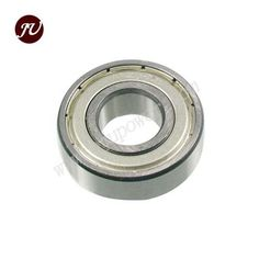 Marine Diesel Engine, Needle Roller, The Row, Bear, Steel, Bears, Steel Grades, Iron