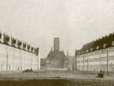 Plac Wybickiego Neuer Markt