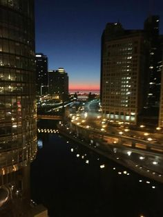 The Langham Chicago Il Hotel Reviews Tripadvisor