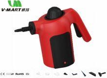 De mano multiusos Limpiador de vapor a presión para la eliminación de manchas…