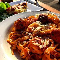 Enoteca Maglia Chicken Wings, Shrimp, Meat, Food, Beef, Meals, Yemek, Eten