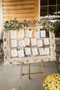 Timeless Charm Sunflower Wedding for $25K Free Wedding, Wedding Thank You, Budget Wedding, Diy Wedding, Wedding Ceremony, Wedding Flowers, Wedding Planning, Groom And Groomsmen Attire, Candle Shop