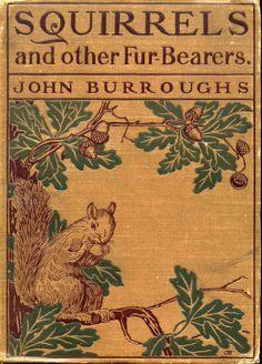 vintage children's book covers - Google-søk