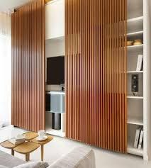 modern fireplaces with hidden tv above - Google Search