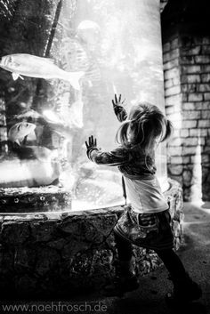 Nähfrosch Stoff Retroromantik von Astrokatze Freebook Schnittmuster Bolero Babou von Nemada Freebook Schnittmuster Rock Little Sweat Skirt von Lin-Kim Nähen für Kinder Sewing for Kids  Sealife Speyer Aquarium