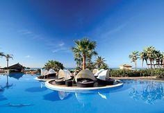 Beautiful Marbella Resort!
