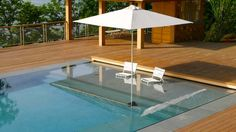 sun shelf pool pool and spa with sun shelf and spill ways bowls sun shelf pool. But steps deserve time and attention to make sure they're right. pool shelf pool spa combination with and pool shelf umbrellas. Pool Spa, Overflow Pool, Moderne Pools, Rectangle Pool, Pool Remodel, Luxury Pools, Pool Builders, Lounge, Swimming Pool Designs