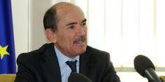 Informazione Contro!: Arresto Scajola: «Scoveremo 'gli invisibili' che p...