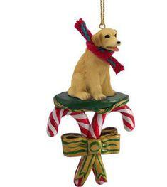 Collectables Impish Poodle Pug Dog Plush Puppy Doggie Kid Toy Cute Desk Hanging Decor #3 Pug